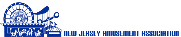 Image result for NEW JERSEY AMUSEMENT ASSOCIATION
