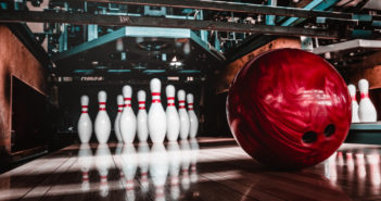 bowling image - Now Trending 0621